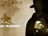 Agatha Christie – The ABC Murders – Review