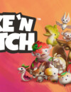 Bake 'n Switch – Review