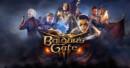 Baldur's Gate 3 – Preview