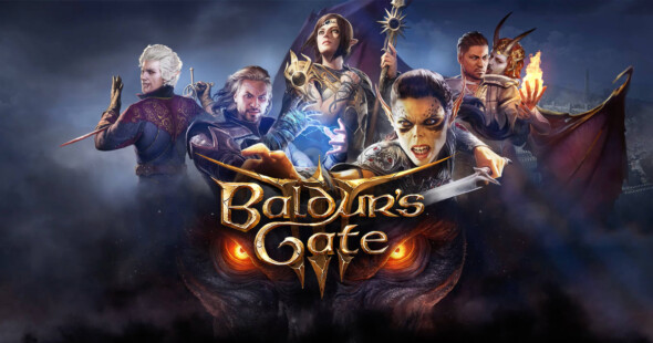 Baldurs Gate 3 – New patch content will be unveiled soon!