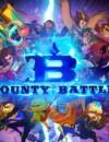 Bounty Battle – Review