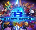 Bounty Battle – Review