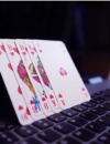 Online Casino Strategies: Can They Really Help?