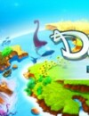 Doodle God: Evolution PS4 release announced