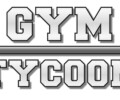 Gym Tycoon enters Early Access on Steam