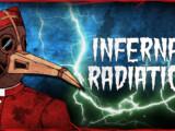 Infernal Radiation – Preview