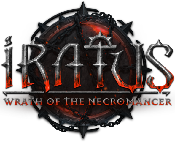 Spooky DLC for a spooky game – Iratus: Lord of the Dead