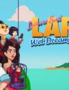 Leisure Suit Larry – Wet Dreams Dry Twice receives console release dates