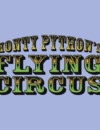 Monty Python's Flying Circus Complete Series (DVD) – Series Review