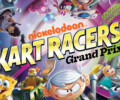 Nickelodeon Kart Racers 2: Grand Prix – Review
