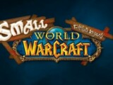 Small World of Warcraft – Board Game Review