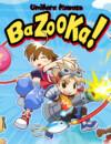 Umihara Kawase BaZooKa! – Review