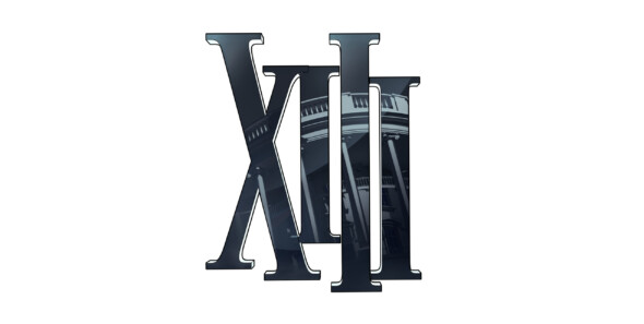 The new XIII has a new trailer showing off its weapons