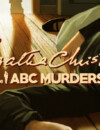 Hercule Poirot makes his debut on the Nintendo Switch today in Agatha Christie: The ABC Murders