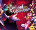 Balan Wonderworld – Review