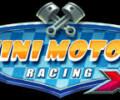 Mini Motor Racing X – Review