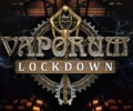 Vaporum: Lockdown – Review