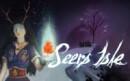 Seers Isle – Review
