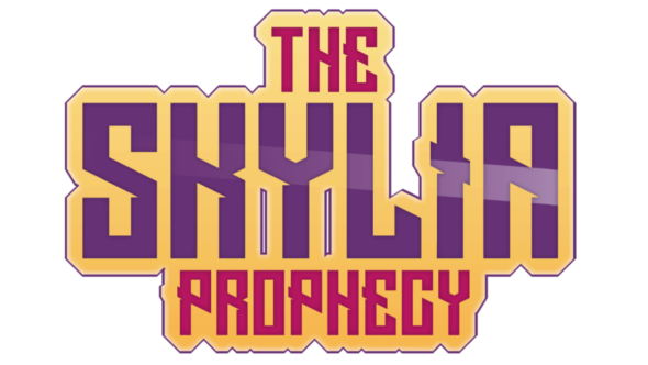 The Skylia Prophecy coming to Steam on November 20