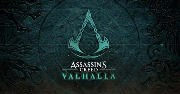 AC: Valhalla gets a second year of DLC
