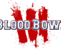 Blood Bowl 3 makes its new trailer a hilarious Super Bowl parody