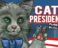 Cat President 2: Purrlitical Revolution – Review