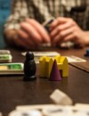 Best Board Games to Try Out in the upcoming 2021