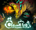 Crown Trick – Review