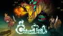Crown Trick (PS4) – Review