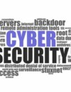 How to Identify and Avoid Cyberattacks