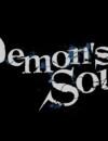 Demon's Souls – Review