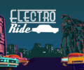 Electro Ride: The Neon Racing – Review