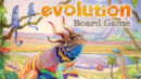 Evolution Board Game – Review