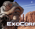 ExoCorps – Preview