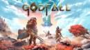 Godfall – Review