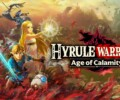 Hyrule Warriors: Age of Calamity – Review