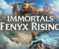 Ubisoft's Immortals Fenyx Rising gets a free demo and first DLC