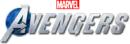 Free update released for Marvel's Avengers