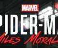 Spider-Man: Miles Morales – Review