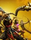 Mortal Kombat 11 Ultimate – Review