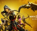 Mortal Kombat 11 Ultimate – Review