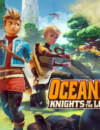 Oceanhorn 2: Knights of the Lost Realm – Review