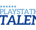 Sony Interactive Entertainment Spain unveils its PlayStation Talents line-up