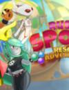 Rusty Spout Rescue Adventure – Review