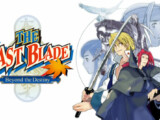 The Last Blade: Beyond the Destiny – Review