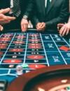 Common Myths about Casino Deposit Bonuses