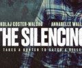 The Silencing (Blu-ray) – Movie Review