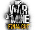 This War of Mine Receives a Steam Free Weekend and a Significant Update on Nintendo Switch