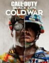 Call of Duty: Black Ops Cold War – (Hands-On) Preview