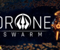 Drone Swarm – Review